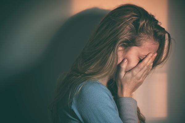 Depresión endógena: síntomas, causas y tratamiento