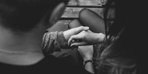 Cómo dejar a tu pareja queriéndola