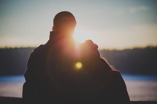 Cómo dejar a tu pareja queriéndola - ¿Cómo saber si dejar a tu pareja es lo correcto?