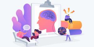 Teorías cognitivas: cuáles son, tipos y ejemplos