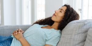 ¿Qué es la autohipnosis y cómo se hace?