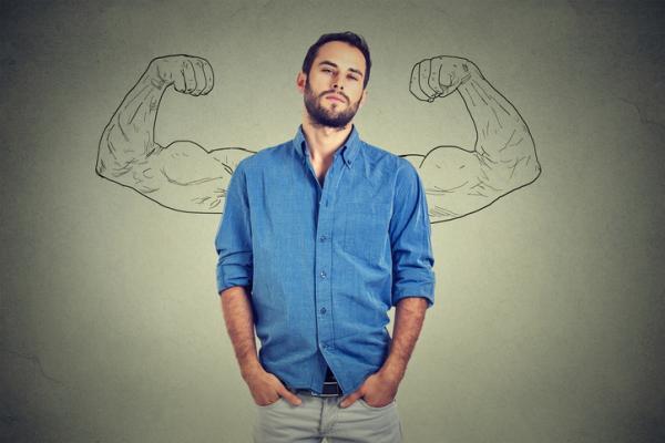 Coaching y narcisismo - ¿Cómo convivir con un jefe narcisista?