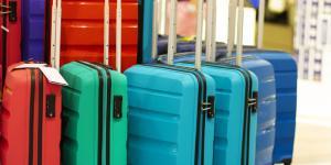 Qué significa soñar con hacer las maletas