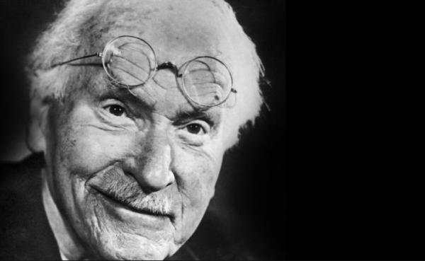 8 tipos de personalidad según Jung