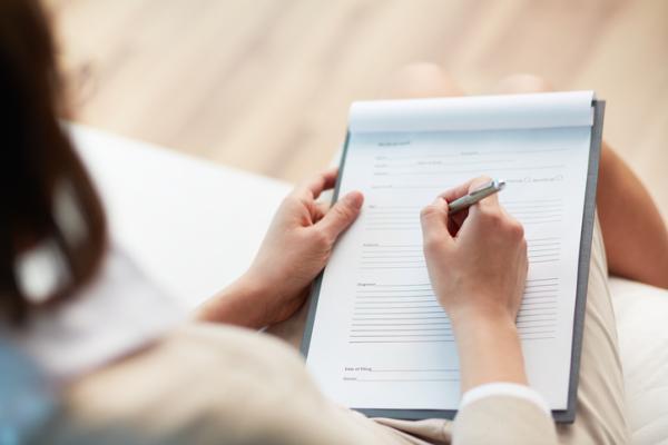 ¿Qué es un informe pericial psicológico y para qué sirve?
