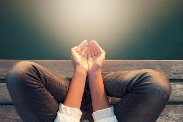 Ejercicios de respiración para calmar la ansiedad - Relación entre respiración y relajación