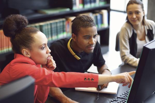 El profesor de educación física: carrera y ocupación - Impacto social de la sobrecualificación