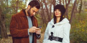 Cómo controlar los celos después de una infidelidad