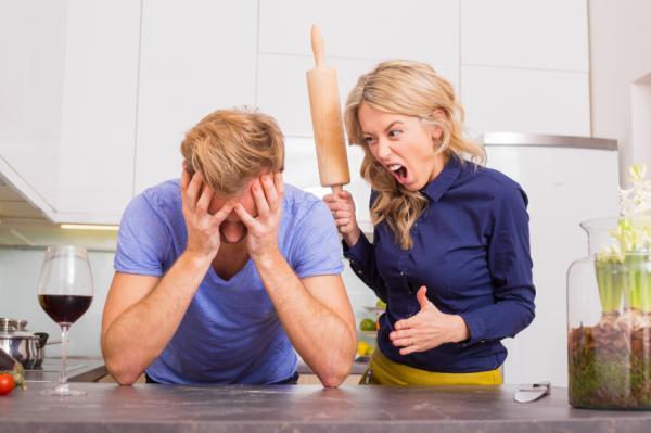 Cómo controlar la ira - ¿Cómo controlar la ira y la agresividad?