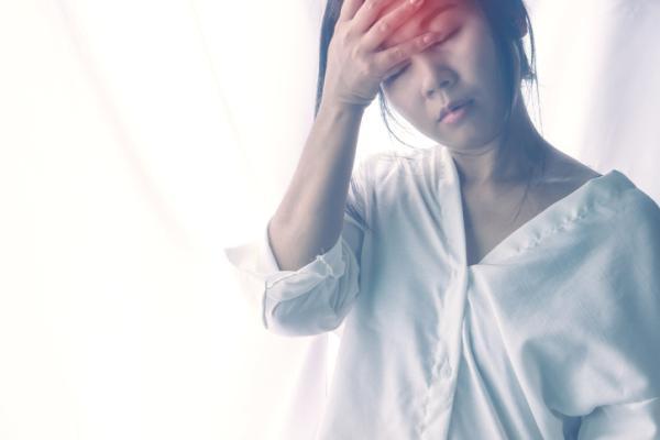 Síndrome de París: síntomas, causas y tratamiento - Síntomas del síndrome de París