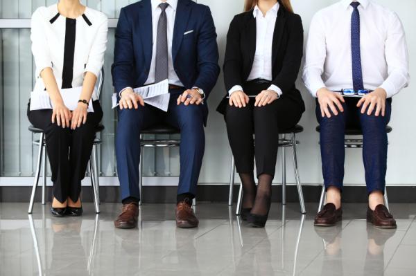 Cómo hablar de tus defectos en una entrevista de trabajo - Consejos para hablar de tus defectos y debilidades