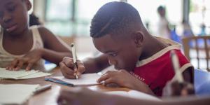 Estrategias para niños con problemas de conducta