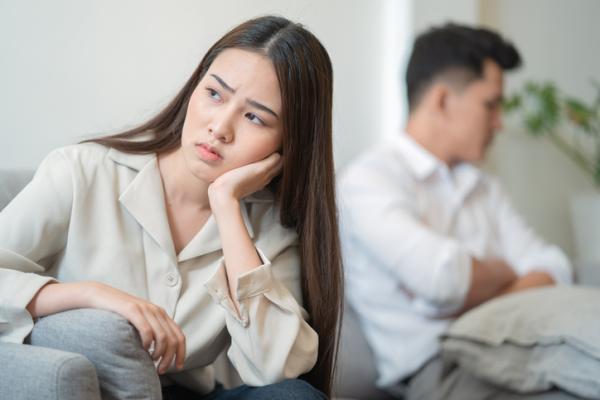 ¿Por qué mi pareja guarda cosas de su ex? - ¿Por qué mi pareja guarda cartas, fotos y recuerdos de su ex?