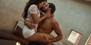 Cómo activar sexualmente a tu pareja