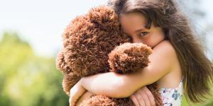 Timidez extrema en niños: causas y tratamiento