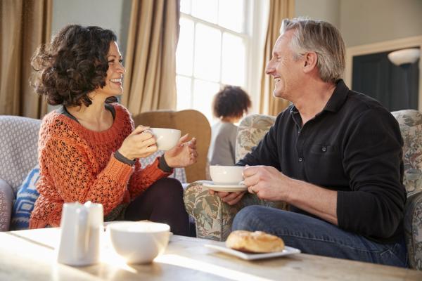 Encontrar pareja a partir de los 40 [PUNIQRANDLINE-(au-dating-names.txt) 67
