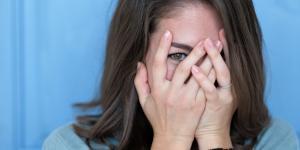 Cómo vencer la timidez con los hombres