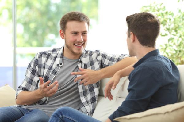 Características de las personas asertivas y empáticas