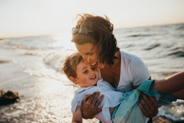 Complejo de Edipo y Electra: diferencias y síntomas - Complejo de Edipo en adultos