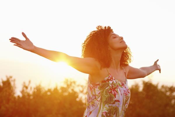 Cómo superar la depresión por amor - 6 consejos para superar la depresión por amor