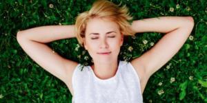Emociones Positivas: La Felicidad