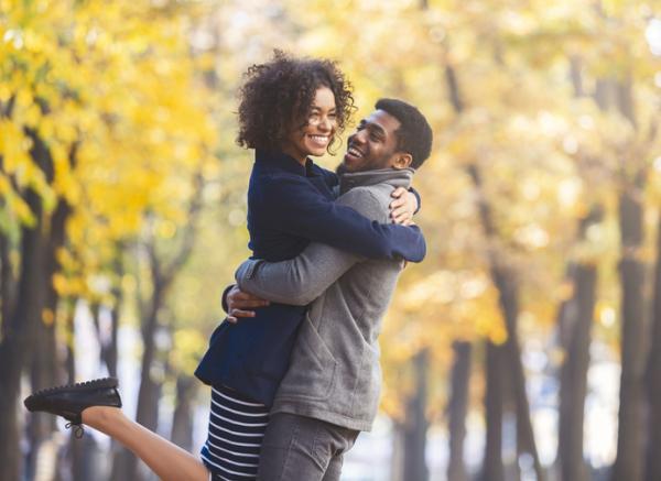 Cuánto dura el enamoramiento según la psicología