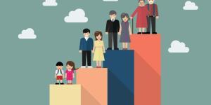 Test de Edad Mental: ¿eres un niño o un adulto?