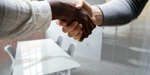 Fortalezas y debilidades para decir en una entrevista de trabajo