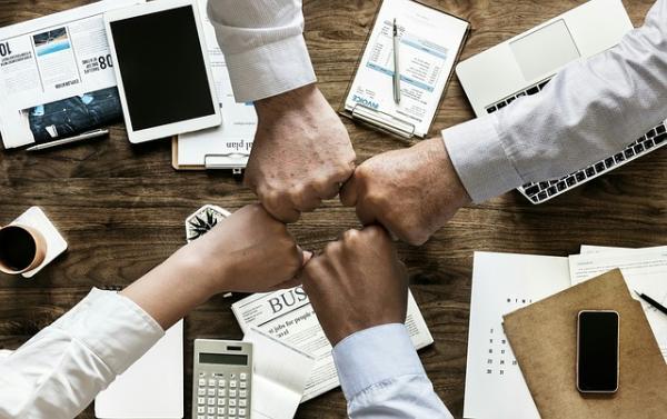 Fortalezas y debilidades para decir en una entrevista de trabajo - Qué debilidades decir en una entrevista de trabajo