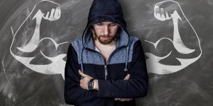 Cómo tratar a una persona bipolar