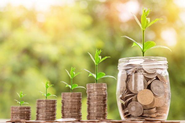 Tipos de valores y ejemplos - Valores económicos