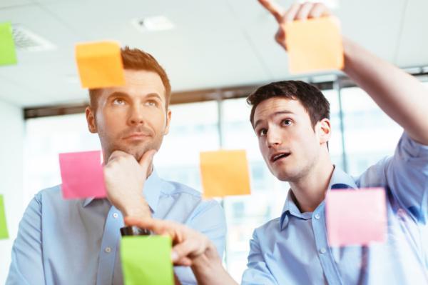 Factores de la comunicación en la vida cotidiana - Qué es la comunicación cotidiana