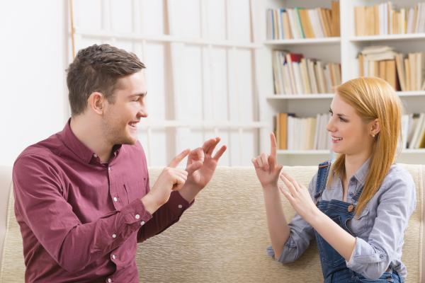 Factores de la comunicación en la vida cotidiana - ¿Qué importancia tiene la comunicación en la vida cotidiana?