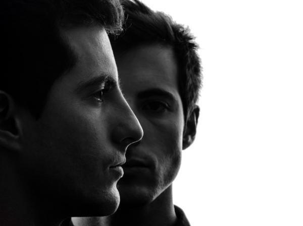 Cómo tratar a una persona con trastorno límite de la personalidad - Consejos para tratar a una persona con trastorno límite de la personalidad