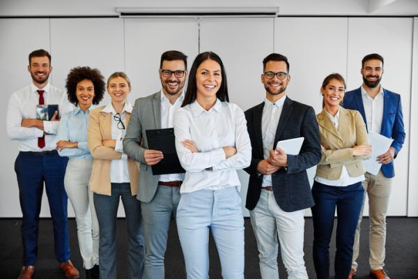 Actividades para trabajar las habilidades sociales en adultos