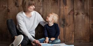 Complejo de Edipo en adultos: síntomas, solución y consecuencias