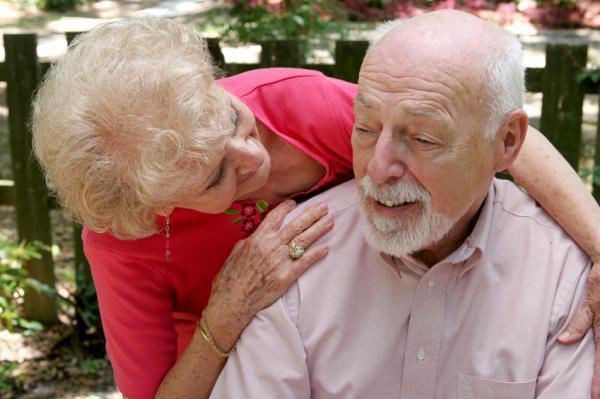 Cómo ayudar a personas mayores - La adaptación a la jubilación