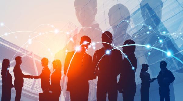 Competencias sociales: qué son, listado, ejemplos y cómo desarrollarlas