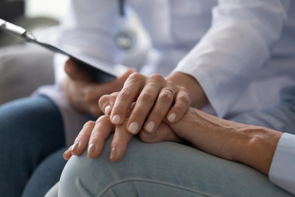 Psicosis maníaco-depresiva: qué es, síntomas, causas y tratamiento - Causas de la psicosis maníaco-depresiva