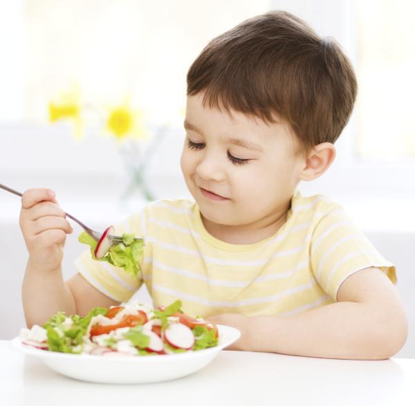 Encopresis en niños: causas y tratamiento - Cómo ayudar a un niño con encopresis: tratamiento
