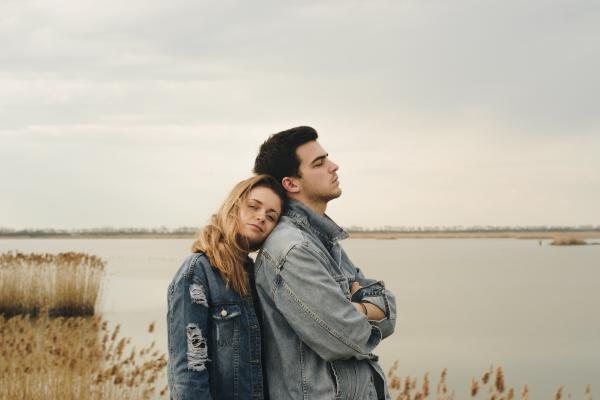 Cómo recuperar la confianza en tu pareja - Cómo recuperar la confianza después de una mentira