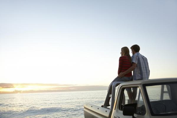 Consejos para mejorar tu relación de pareja - No bloques las negociaciones más de lo que están.