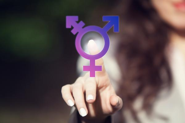 Algunas Reflexiones en Torno al Género