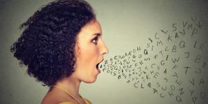 La dimensión funcional del lenguaje