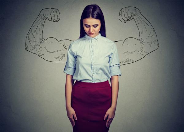 Algunas Reflexiones en Torno al Género - Los roles de género