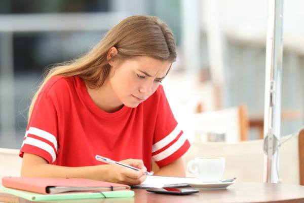 Las Técnicas de Estudio: Mejorar la capacidad de aprendizaje