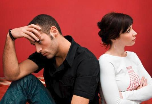 Perfil psicológico de una persona infiel - Engaño permanente