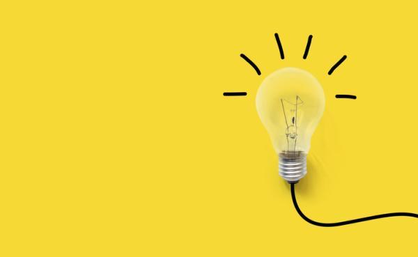 15 tipos de inteligencia - Inteligencia fluida