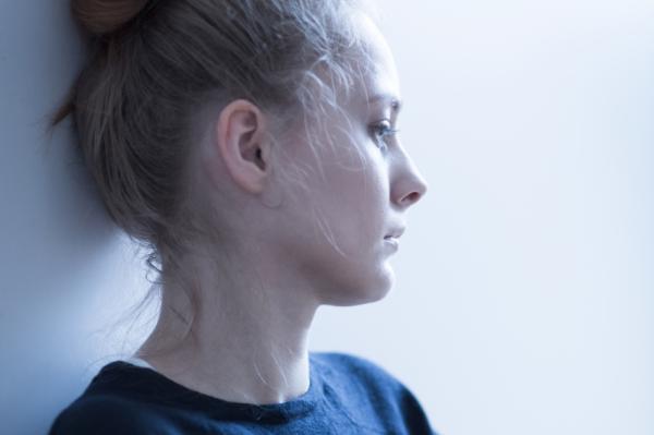 Trastorno de ansiedad generalizada: causas, síntomas y tratamiento