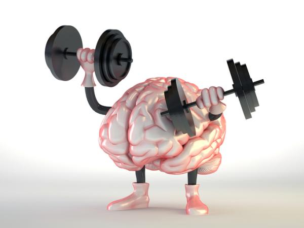 Cómo mejorar la memoria a corto plazo